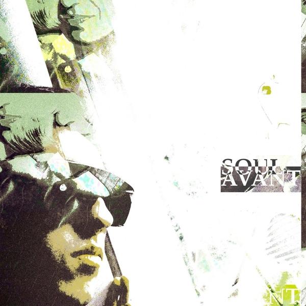 Click for full album cover